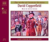 David Copperfield (Classic Fiction) Charles Dickens