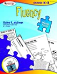 The Reading Puzzle: Fluency, Grades K-3