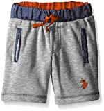 U.S. Polo Assn. (5)  Buy new: $7.74 - $12.99