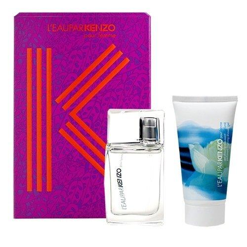 Kenzo L'Eau Par Kenzo pour Femme EDT 30 ml + 50 ml SG (woman)