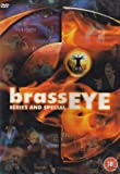 Brass Eye Series and Special [DVD] [1997]