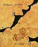 echange, troc Richard Texier - En Puisaye: Inventaire des aubes