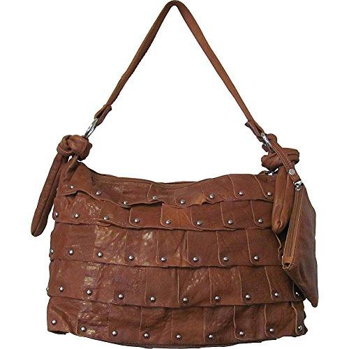 amerileather-miao-leather-handbag-brown