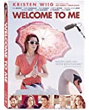 Welcome to Me [Import]
