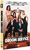 "Afficher ""Groom Service"""