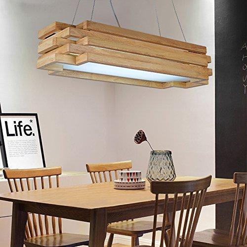 llyy-kreative-minimalistischen-nordischen-holz-esszimmer-langen-holzernen-leuchter-aus-holz-im-japan
