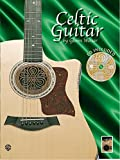 Acoustic Masters: Celtic Guitar, Book & CD (Acoustic Masters Series)