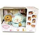 Baby Annabell - Brother Doll Version 8