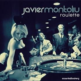 roulette roulette mp3