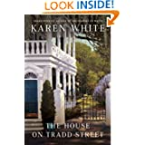 House Tradd Street Karen White