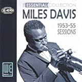 Davis, Miles Essential Collection Mainstream Jazz
