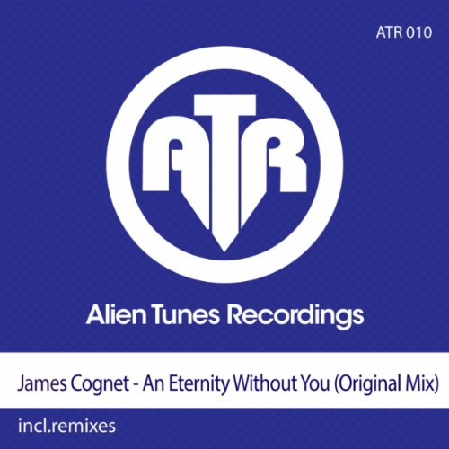 James Cognet-An Eternity Without You-(ATR010)-WEB-2014-wAx Download