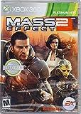 Mass Effect 2 Platinum Hits