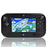 TNP Products Full body Plastic and Aluminium Snap-on Hard Shell Skin cover for Nintendo