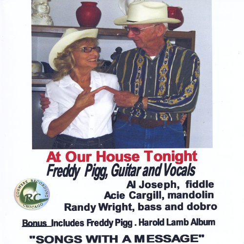 at-our-house-tonight-songs-wit