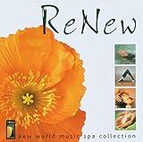 Renew Various