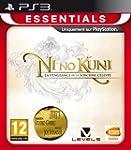 Ni No Kuni - essentials