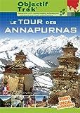 echange, troc Le Tour des Annapurnas