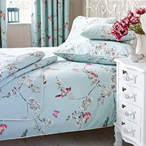 Image Result For Shabby Chic Baby Girl Bedding Sets