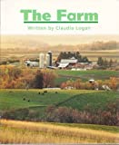 img - for The Farm (Ready Readers, Stage Zero, Book 14) book / textbook / text book