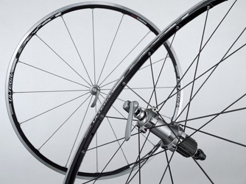 Shimano Ultegra 6700 Road Bike Wheelset