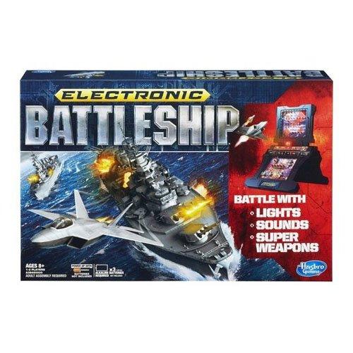 kids-gaming-battleship-electronic-game