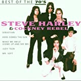 Steve Harley Best Of The 70's