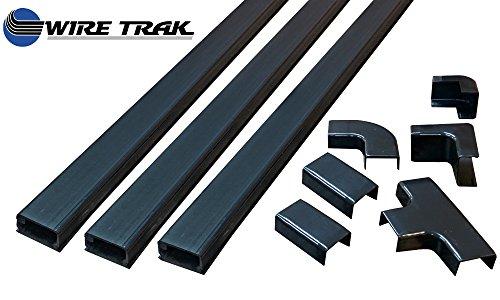 500-series-latching-raceway-kit-medium-black