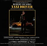 51yfNwU5OWL. SL160  Taxi Driver: Original Soundtrack [SOUNDTRACK]