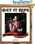 Get It Ripe: A Fresh Take on Vegan Co...