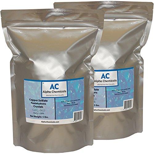 copper-sulfate-pentahydrarte-99-crystals-10-lb-bag