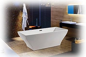 vb italia baignoire baignoire lot en acrylique altares cuisine maison m280. Black Bedroom Furniture Sets. Home Design Ideas