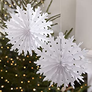 Partager facebook twitter pinterest actuellement for Decoration de noel amazon