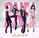 COLLECTION(CD+2DVD)