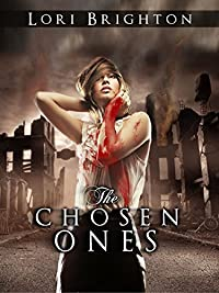 The Chosen Ones by Lori Brighton ebook deal