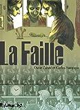 La faille (2754802584) by Zarate, Oscar