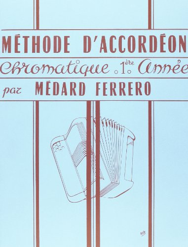 methode-daccordeon-chromatique-1ere-annee-accordeon