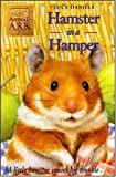 Hamster in Hamper (Animal Ark, No. 13) (0340620102) by LUCY DANIELS
