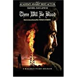 There Will Be Blood (Single Disc Edition) [DVD]by Daniel Day-Lewis