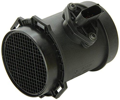 Bosch 0280217814 Air Mass Sensor (2004 Bmw X5 Mass Air Flow Sensor compare prices)