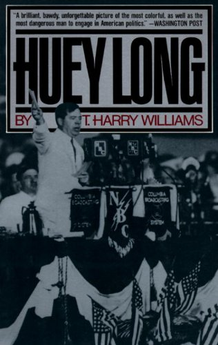 voices of protest huey long father coughlin the great depression Voices of protest: huey long, father coughlin, and the great depression add to my bookmarks export citation type book author(s.