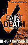 img - for Saint Death (John Milton) (Volume 3) book / textbook / text book