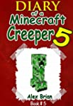 MINECRAFT: Diary Of A Minecraft Creep...
