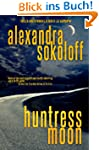 Huntress Moon (The Huntress/FBI Thril...