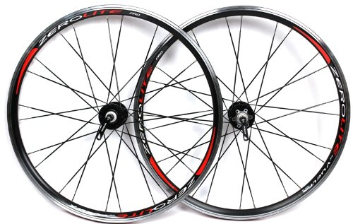 Bike Rims 26 Alloy Mountain Bike Wheels