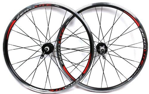 Bike Rims 26 Alloy Mountain Bike Wheels