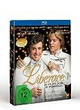 Image de Liberace-zu Viel des Guten Ist Wundervoll Bd [Blu-ray] [Import allemand]