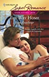 The Way Home (Everlasting Love)