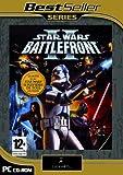 echange, troc Star Wars Battlefront 2