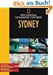 National Geographic Explorer - Sydney...